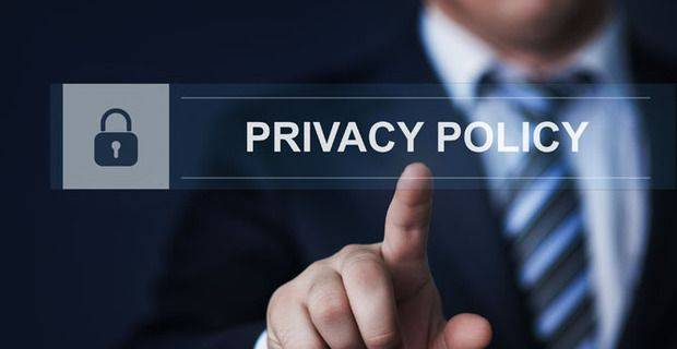 Peaty Nose Ltd - Privacy Policy